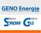 GENO Energie